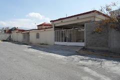 Foto de casa en venta en san salvador , alondra, saltillo, coahuila de zaragoza, 0 No. 01