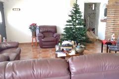Foto de casa en venta en  , san salvador cuauhtenco, milpa alta, distrito federal, 0 No. 01