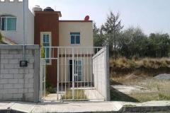 Foto de casa en venta en  , san salvador tzompantepec, tzompantepec, tlaxcala, 3269305 No. 01