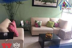 Foto de casa en venta en san sebastian 112, san bartolo cuautlalpan, zumpango, méxico, 4575910 No. 01