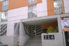 Foto de departamento en renta en san sebastian 214, san sebastián, azcapotzalco, distrito federal, 0 No. 01