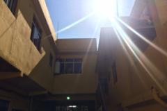 Foto de casa en venta en  , san sebastián, azcapotzalco, distrito federal, 2302584 No. 01