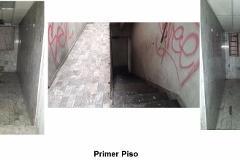 Foto de edificio en venta en  , san sebastián, azcapotzalco, distrito federal, 3389218 No. 02