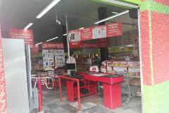 Foto de edificio en venta en  , san sebastián, azcapotzalco, distrito federal, 4510769 No. 01