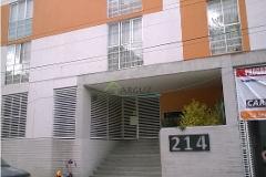 Foto de departamento en renta en  , san sebastián, azcapotzalco, distrito federal, 4641078 No. 01