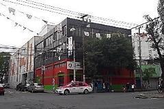 Foto de edificio en venta en  , san sebastián, azcapotzalco, distrito federal, 4672261 No. 01