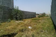 Foto de terreno habitacional en venta en  , san sebastián, chalco, méxico, 0 No. 06