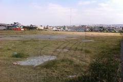 Foto de terreno habitacional en venta en  , san sebastián chimalpa, la paz, méxico, 2034240 No. 01