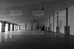 Foto de local en renta en san sebastian , san sebastián, guadalupe, nuevo león, 0 No. 01