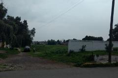 Foto de terreno habitacional en venta en san sebastian s/n , san sebastián xhala, cuautitlán izcalli, méxico, 4032411 No. 01