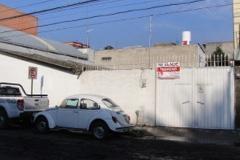 Foto de terreno habitacional en venta en  , san sebastián, toluca, méxico, 3857945 No. 01