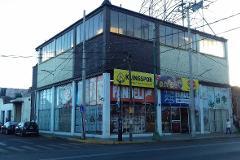 Foto de edificio en venta en  , san sebastián, toluca, méxico, 4348506 No. 01