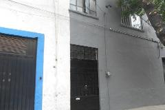 Foto de departamento en renta en san simon 47 int.pa , san simón tolnahuac, cuauhtémoc, distrito federal, 4853440 No. 01