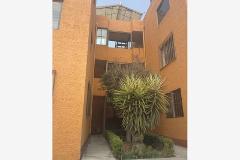 Foto de departamento en renta en  , san simón, texcoco, méxico, 4660681 No. 02