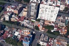 Foto de terreno habitacional en venta en  , san simón ticumac, benito juárez, distrito federal, 4466309 No. 01