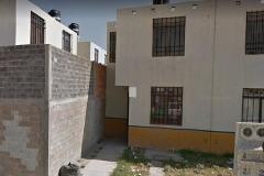 Foto de casa en venta en san tomas 222, rancho blanco, soledad de graciano sánchez, san luis potosí, 0 No. 01