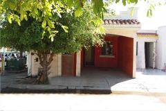 Foto de casa en venta en san tomas moro 4616, san fernando, mazatlán, sinaloa, 0 No. 01