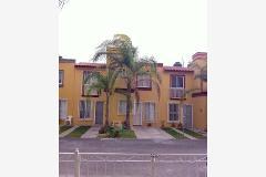 Foto de casa en venta en san valerio 1460 23, real del valle, tlajomulco de zúñiga, jalisco, 4388505 No. 01