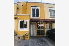 Foto de casa en venta en san valerio condominio santa josefina 1470, real del valle, tlajomulco de zúñiga, jalisco, 0 No. 01