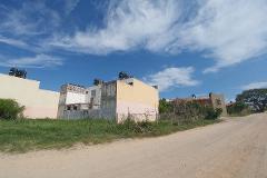 Foto de terreno comercial en venta en  , san vicente, bahía de banderas, nayarit, 4225720 No. 01