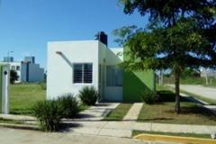 Foto de casa en venta en  , san vicente, bahía de banderas, nayarit, 4368182 No. 01