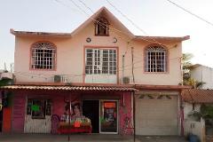 Foto de casa en venta en  , san vicente, bahía de banderas, nayarit, 4368212 No. 01