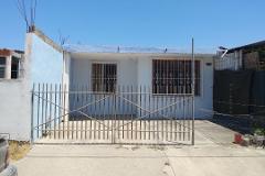 Foto de casa en venta en  , san vicente, bahía de banderas, nayarit, 0 No. 01