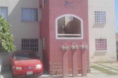 Foto de departamento en venta en  , san vicente, bahía de banderas, nayarit, 0 No. 01