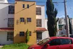Foto de casa en venta en  , san vicente chicoloapan de juárez centro, chicoloapan, méxico, 2624443 No. 01