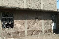 Foto de casa en venta en  , san vicente chicoloapan de juárez centro, chicoloapan, méxico, 4668927 No. 01