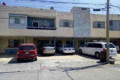 Foto de departamento en venta en san vicente de pau 411, camino real, zapopan, jalisco, 0 No. 01