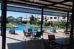 Foto de casa en venta en  , san vicente del mar, bahía de banderas, nayarit, 4292909 No. 01