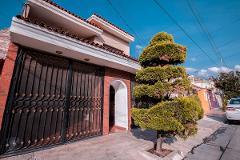 Foto de casa en venta en  , san vicente, guadalajara, jalisco, 4621334 No. 01
