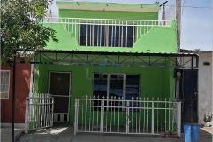 Foto de casa en venta en sanchez celis 1, sanchez celis, mazatlán, sinaloa, 4594286 No. 01
