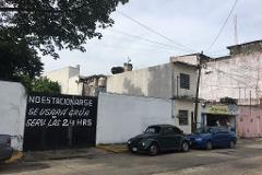 Foto de terreno habitacional en venta en sanchez magallanes 1015 , villahermosa centro, centro, tabasco, 0 No. 01