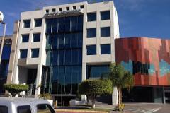 Foto de oficina en renta en sanchez taboada , zona urbana río tijuana, tijuana, baja california, 4565287 No. 01