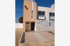 Foto de casa en renta en  , sanctorum, cuautlancingo, puebla, 4477937 No. 01