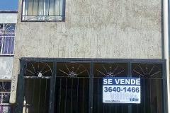 Foto de casa en venta en sant clara sur , misión de san francisco, tonalá, jalisco, 4569347 No. 01