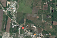 Foto de terreno comercial en venta en  , santa amalia, altamira, tamaulipas, 2874320 No. 01