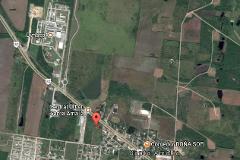Foto de terreno comercial en venta en  , santa amalia, altamira, tamaulipas, 2874326 No. 01