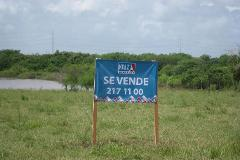 Foto de terreno comercial en venta en  , santa amalia, altamira, tamaulipas, 3687588 No. 01