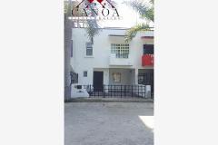 Foto de casa en venta en santa ana 104, el carmen, puerto vallarta, jalisco, 0 No. 01