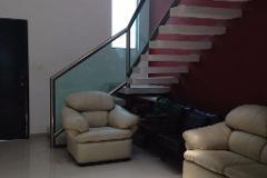 Foto de casa en venta en  , santa ana, campeche, campeche, 3573817 No. 01