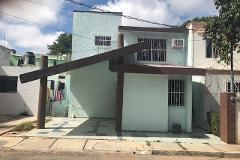 Foto de casa en venta en  , santa ana, campeche, campeche, 0 No. 01