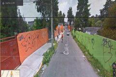 Foto de terreno habitacional en venta en  , santa ana centro, tláhuac, distrito federal, 3473385 No. 01