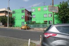 Foto de departamento en venta en  , santa ana norte, tláhuac, distrito federal, 2589270 No. 01