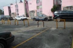 Foto de departamento en venta en  , santa ana norte, tláhuac, distrito federal, 2604409 No. 01