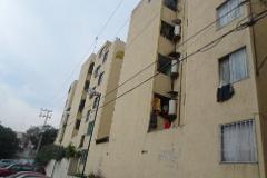 Foto de departamento en venta en  , santa ana norte, tláhuac, distrito federal, 2619206 No. 01