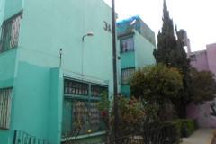 Foto de departamento en venta en  , santa ana norte, tláhuac, distrito federal, 2638452 No. 01
