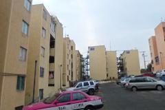 Foto de departamento en venta en  , santa ana norte, tláhuac, distrito federal, 2639962 No. 01
